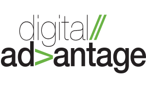 Digital Advantage